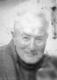 רבינוביץ מרדכי
