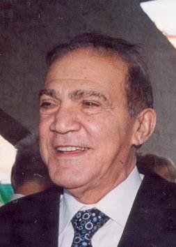 שמעון סמי