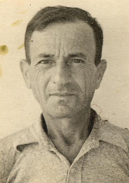 בוכמן יעקב
