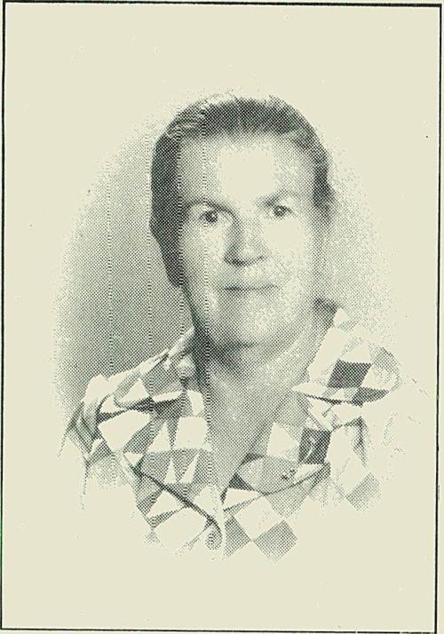 גרינברג חנה