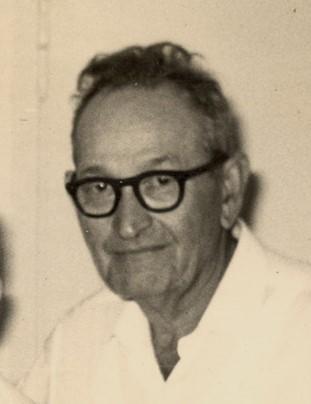 זמיר שמואל