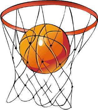 פתיחת חוג כדורסל לבנות במגרש הכדורסל ברשפון