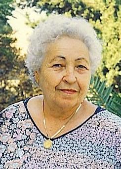 תמרי רחל