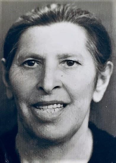 גרין אילנה